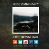 Ben Hammersley Music